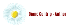 DIANE GUNTRIP - AUTHOR